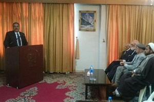 منتظر حمایت ایران از حل و فصل منصفانه مناقشه کشمیر هستیم