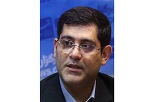 سه عیدانه برای ۱۲درصد ایرانیها که بیماری خاموش دارند
