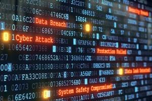 ترس آمریکا از قدرت سایبری ایران