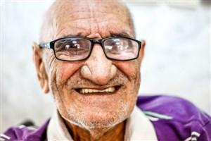 چگونگی محافظت از دندان در دوران سالمندی
