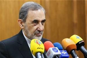 Iran Won't Give up Making Scientific Progress