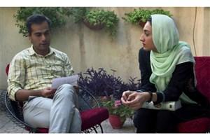 مستند مرجان ریاحی به یازدهمین جشنواره جهانی فیلمهای توریستی راه یافت