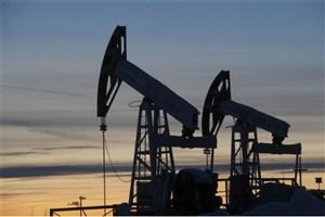 کره جنوبی کشورهای دیگری را جایگزین خرید نفت از ایران میکند