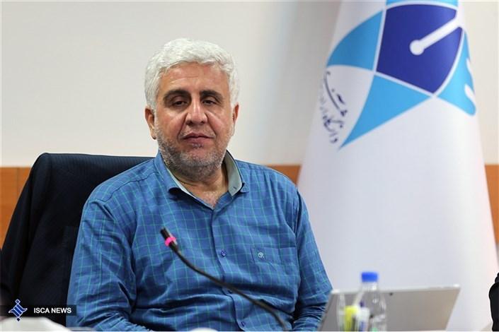 IAU to Employ RoboCup Winners