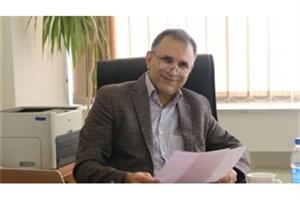 انتصاب مدیرکل دفترحمایت و پشتیبانی امورپژوهشی و فناوری وزارت علوم