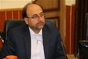 افزایش ورود مسافران به استان کرمان در مقایسه با نوروز 96