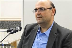 دانشگاه آزادگرمسار کالاهای مورد نیاز خود را از کالاهای مرغوب ایرانی تهیه خواهد کرد