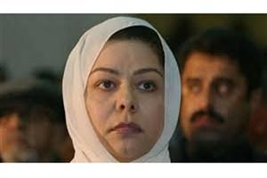 پناهنده شدن دختر صدام به اردن
