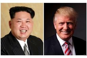گفتگوی محرمانه آمریکا و کره شمالی