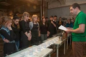 دورههای آموزشی استادان چای جهان در ایران برگزار میشود/ داستان عضویت ایران در TMC چیست؟