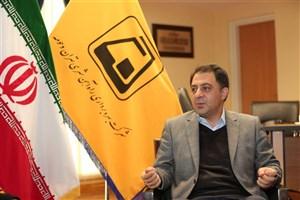 افتتاح 5 کیلومتر از خط 7 مترو تهران ؛ بزودی