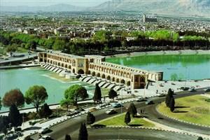 برنامه های هفته فرهنگی اصفهان موجب افزایش نشاط اجتماعی شهروندان میشود
