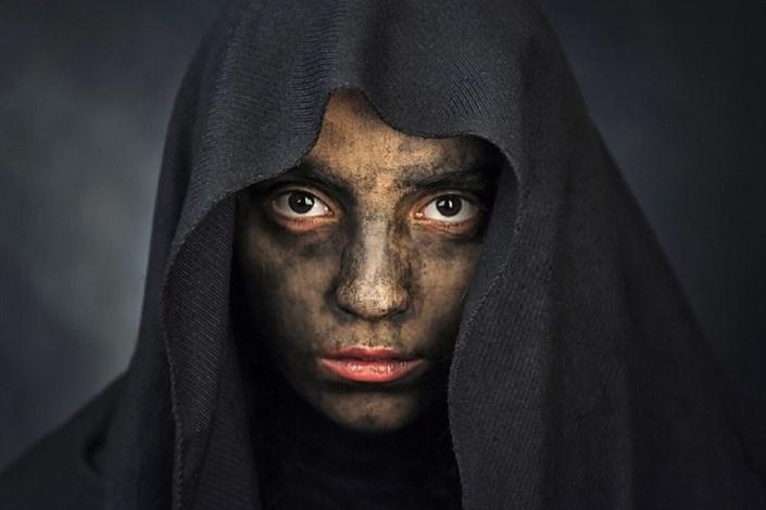 عکاسی ایرانی