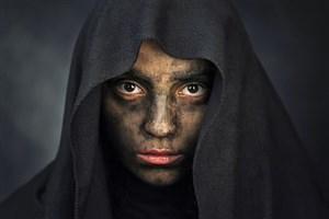 درخشش عکاس ایرانی و کلوپ فوکوس در جشنواره عکس چین