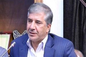 راهاندازی سامانه رصد کالا با پیگیریهای مجلس