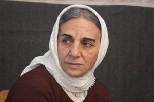 مریم بوبانی به «خنکای ختم خاطره» پیوست