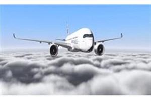 قطبهای علمی هوایی و هوانوردی حمایت میشود