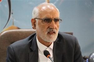 افزایش 56 درصدی عملهای جراحی زائران در مشهد