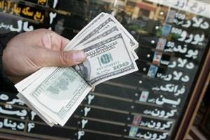 رد پای افزایش نرخ ارز در بازار