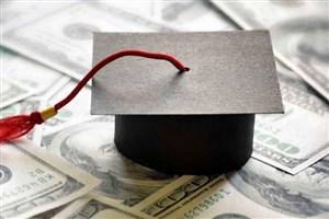 توضیحات وزارت علوم در خصوص حذف ارز دانشجویی