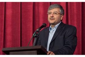 میزبانی دانشگاه تهران از مناظرات دانشجویی به زبان انگلیسی /آخرین اخبار راهاندازی رادیو دانشگاه