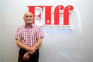 جزییاتی از هوشمندسازی کارتهای جشنواره جهانی فیلم فجر/8 پردیس و 2 سینما میزبان «زنگ هفتم»