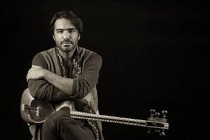 علی قمصری کنسرت- نمایش  «شطّ رنج» را اجرا می کند