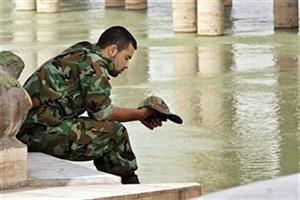 خرید خدمت سربازی برای مددجویان کمیته امداد و بهزیستی با 70 درصد تخفیف
