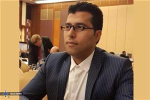 بیرانوند: هیچکدام از دوپینگیها در اردوی تیم ملی نبودند/ نباید مسئولیت هر که در خانهاش اشتباه کرد را به گردن ما انداخت/ اگر غفلت کنیم، دوپینگیها بیشتر میشوند