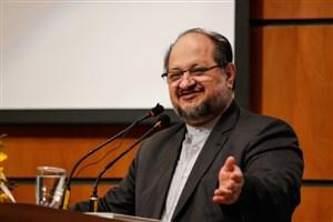 مالیات بر ارزش افزوده چالش اصلی تولیدکنندگان ایرانی