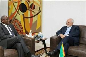 ظریف: حل مشکلات جهان اسلام در گرو وحدت است