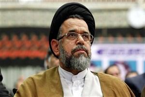 دستور روحانی به وزیر اطلاعات برای تعقیب عاملان از بینبردن جوجههای یکروزه