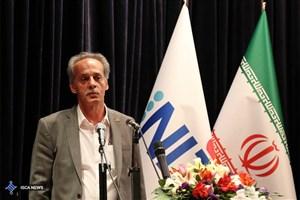 افزایش سهم ناوگان نفتکش ایران از بازارهای بینالمللی بهحدود 50 درصد