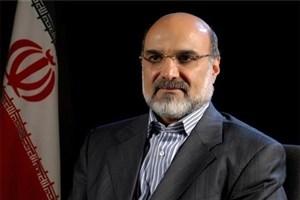 علی عسکری: جوایز برنامههای صدا و سیما باید فقط از کالای ایرانی باشد