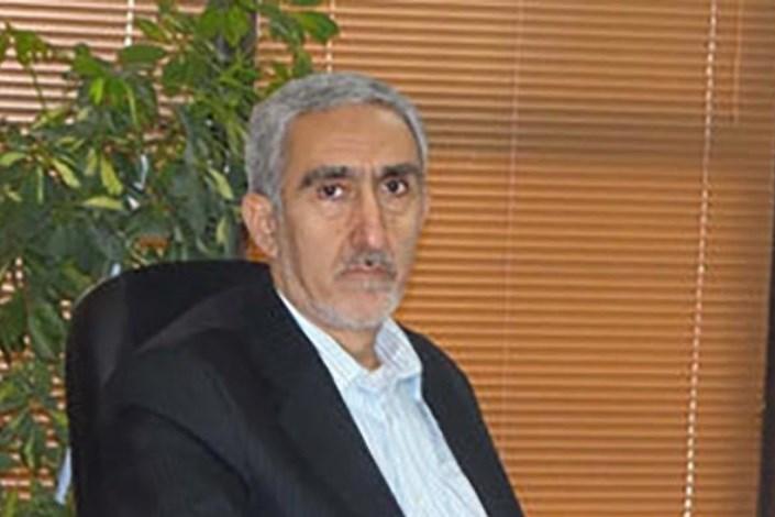 حسین وطن پور