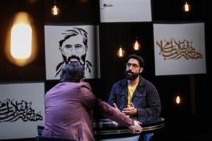 آسیب شناسی جریان هنر انقلاب با حضور کارگردان «فیلشاه»