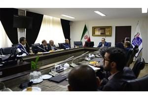 بررسی راهکارهای توسعه ارتباطات و فناوری اطلاعات استان تهران