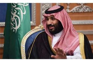 طرح بن سلمان برای صلح خاورمیانه و حمایت بی سابقه از اسرائیل