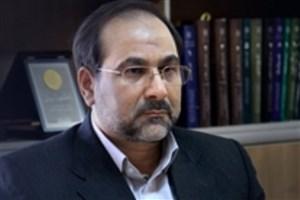 مخبر دزفولی: جلسه تعیین وضعیت رئیس دانشگاه آزاد اسلامی تا 2 هفته دیگر برگزار می شود