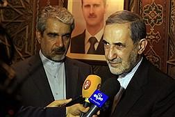 در صورت خروج آمریکا از برجام، ایران هم خارج می شود