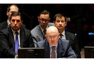 سازمان ملل طرح های مطروحه آمریکا و روسیه را رد کرد