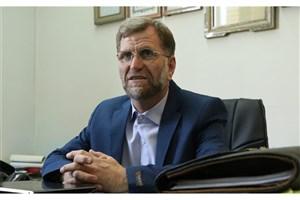 راه حل استاد دانشگاه آزاد اسلامی برای برون رفت از نوسانات نرخ ارز