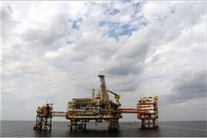 تولید نفت در منطقه عملیاتی خارک افزایش یافت