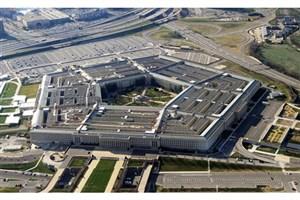 پنتاگون: گزینه های نظامی علیه دولت سوریه را در اختیار ترامپ قرار دادیم