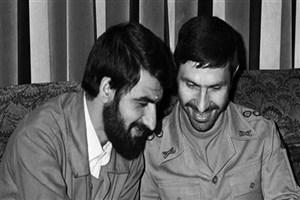 صیاد شیرازی به عنوان قهرمانی ملی در تاریخ ایران ثبت شد