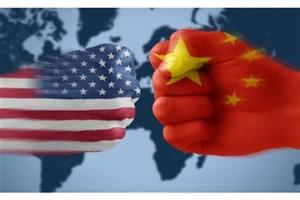ساخت تجهیزات 5G برای آمریکا در خارج از چین