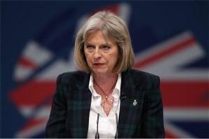 "واکنش انگلیس به پایان برنامه هسته ای ""اون"""