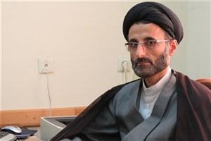 آمادگی دانشگاه آزاد اسلامی گرگان برای اعزام دانشجویان به دیدار با مراجع و علمای قم