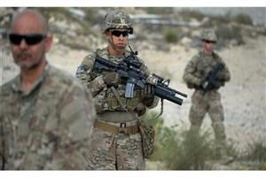 رایزنی آمریکا، انگلیس و فرانسه برای حمله به سوریه