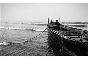 هیچ شناور چینی اجازه ماهیگیری در آبهای ایران را ندارد/ اجازه افزایش تعداد شناورها را نمیدهیم